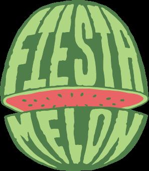 Fiesta Melon